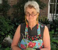 Marcia Lieberman