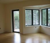 GGF_HousingInt_400px