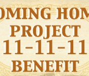 ComingHomeBenefit11-11-11