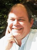 David Chadwick