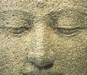 ReadingAvatam_Buddha_450px