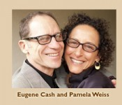 EugeneCash-PamelaWeiss_600px