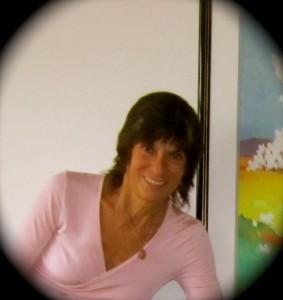 Camille Cusumano