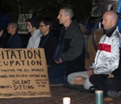 LT-OCCUPY-SFZC group_600x200