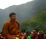Yeshi-Tibet-horse2-600px-crop