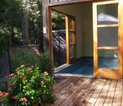 Bathhouse-deck575x450