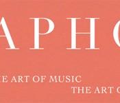 Locaphonic-logo-600px
