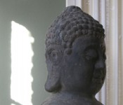CC_Dining Room Buddha_Shundo-600px