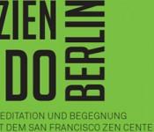 BerlinZendo-Name-566px