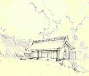 gate sketchbook_Page_4CroppedDarkened