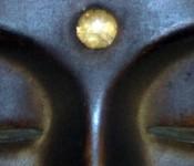 buddha_face_dinningroom_600px