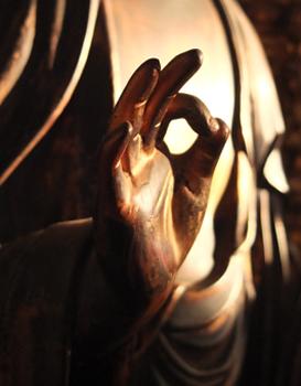 buddha_handx350px