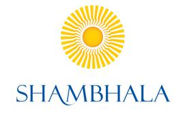 Shambhala Logo