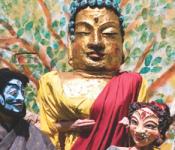 buddhas_bday_600px