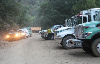 TassFire-2013-Trucks-in-Parking-Lot_x350