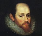 Ashbourne_portrait_ShakespeareHamersley_x600