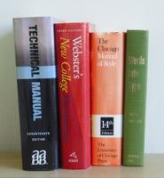 Books_vert_x200