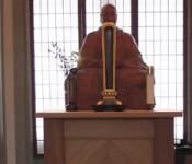 New-kaisando-altar-5_x600
