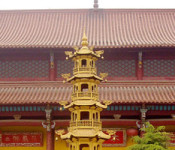 1280px-Zi_Fu_Chan_Monastery_x600