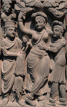 buddhas_birth_reliefcarving_smithsonian_x350