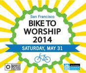 Bike_to_Worship_Logo_May_31_x350