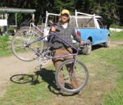 qayyum_bike2_x600
