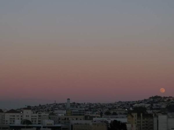 YUZ_skyline1