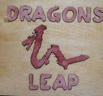 dragonsleap