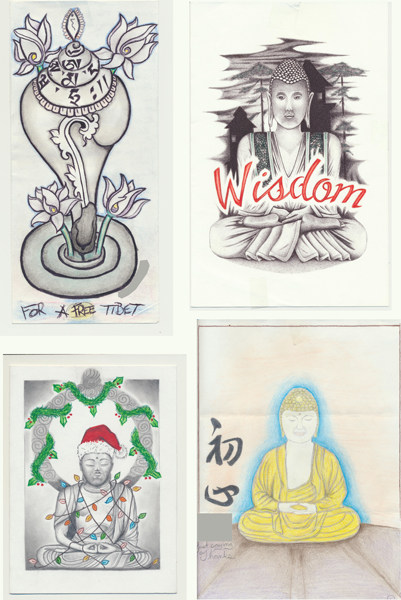 Card_Style_Collage_penpal_drawings_x600