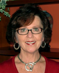 Patricia Meadows, SEP