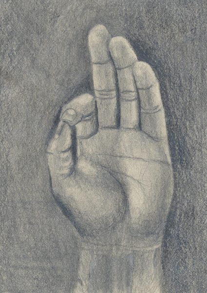 mudra_penpal_drawing_x600