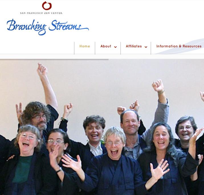 website_brstr_sq
