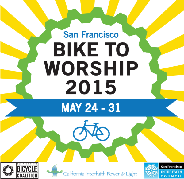 Bike-Worship_day_logo