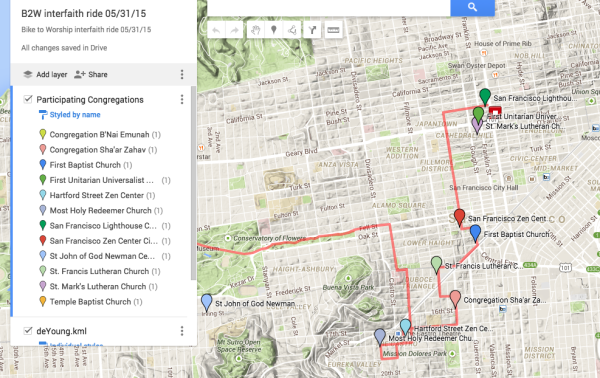 Interfaith_bike_ride_map_updated