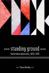 standingground_cover_timbuckley