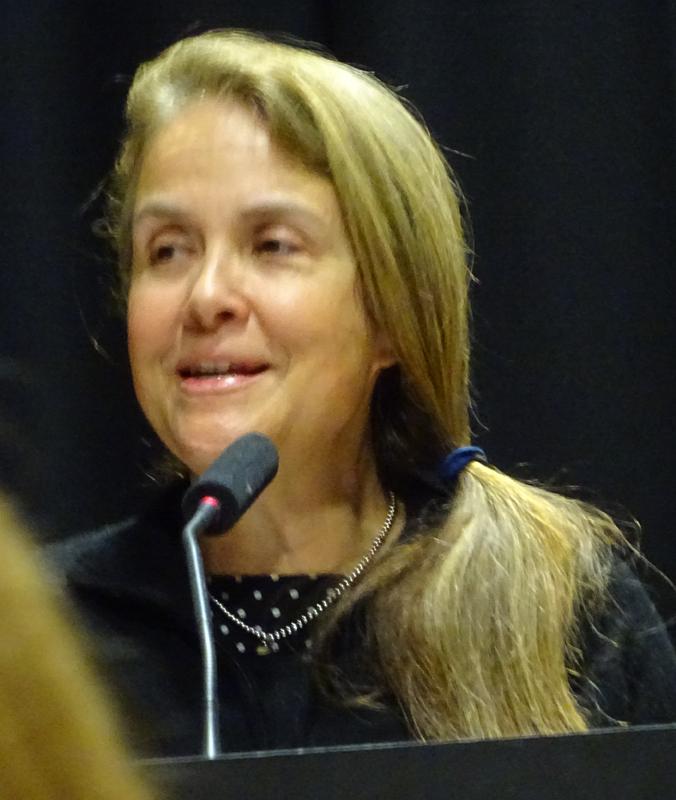 Naomi Shihab Nye.