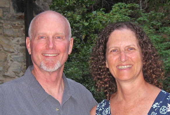 Curt-and-Carolyn_Coleman