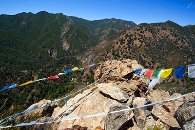 Tassajara-Flag-Rock-by-Hamish-John-Appleby