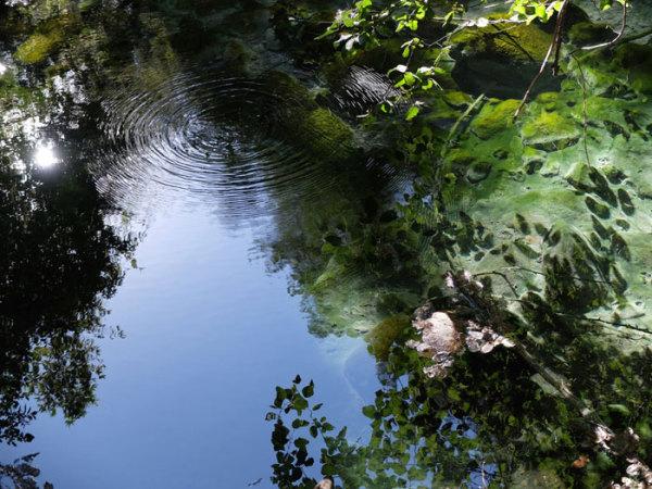 Hot-springs-ripple_shundo_700