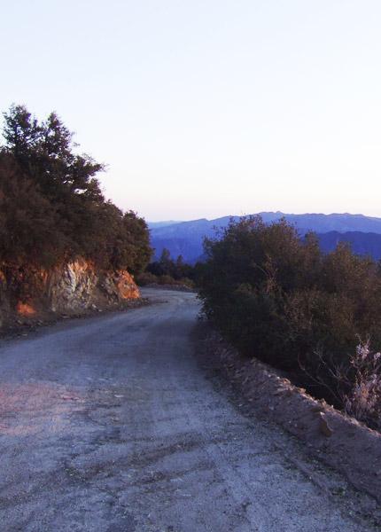 Road-last-sunlight-3