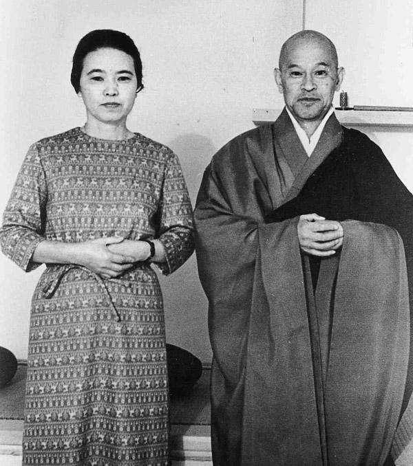 SR-and-Mitsu