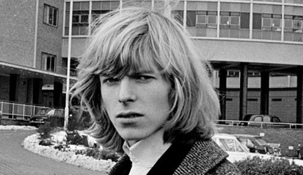 david-jones-1964