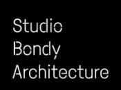 Bondy-b-w-(1)