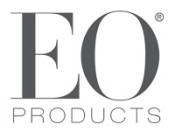 EOproducts_logo-(1)-1
