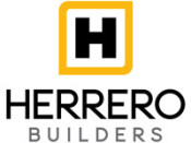 Herrero-Stacked_White-(1)