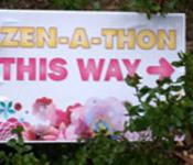 zen-a-thon-6x2