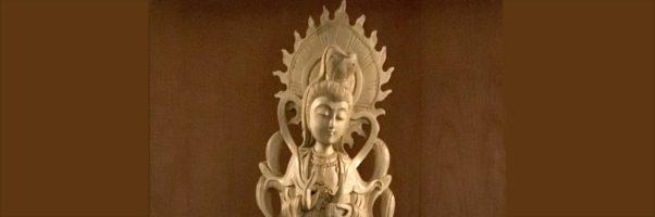 Avalokiteshvara-6x2