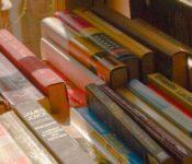 Book-Sale-6x2