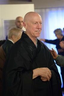 fukuden-john-briggs