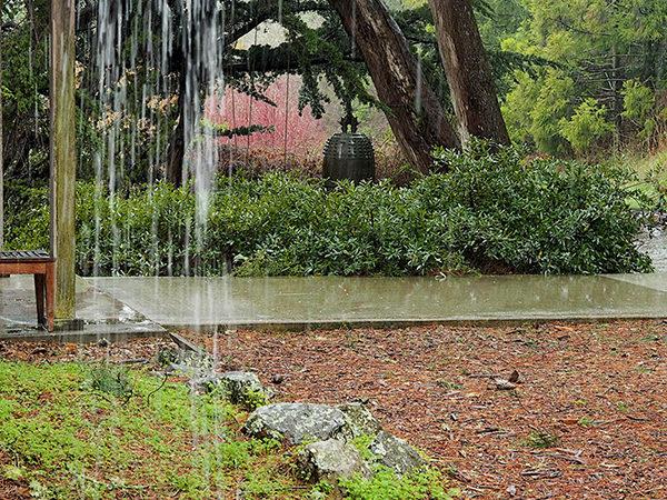 ggf-densho-rain_florianbrody_600x450